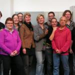 Repair Cafe van Tientjes Breda was een groot succes