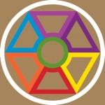Workshop (familie)opstellingen: meer zicht op (gedrags)patronen en relaties
