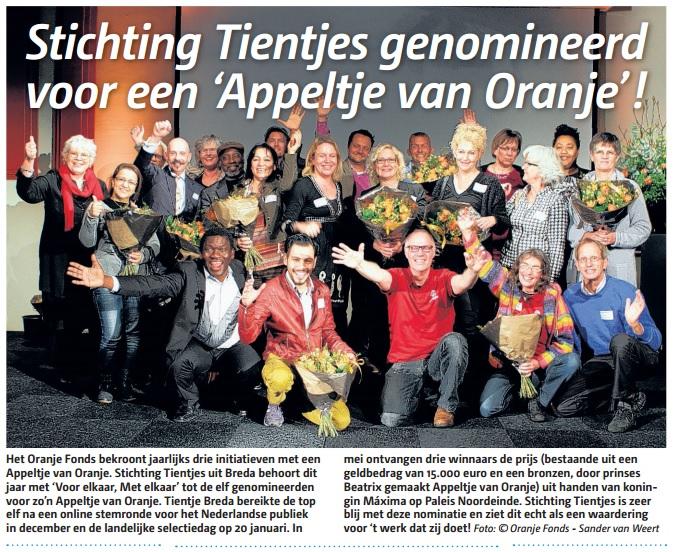 2015 01 28 Het Stadsblad Breda