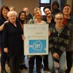 Verslag Tientjes Breda Repair Café 2 jaar!