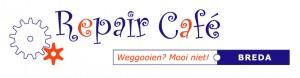 RC-Logo-Breda-jpg