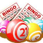 Bingo 29-09-2016