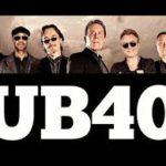 28-04-2017 Live registratie Concert UB40 – Ahoy Rotterdam 2003