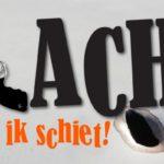 Vrijdag 23 juni: De Lach-of-ik-Schiet Show