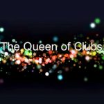 Vrijdag 6 maart: The Queen of Clubs Entertainment; Verhaal- en Verteltoneel