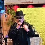 Vrijdag 16 februari: Muziekcafé met The Look a like Haze6