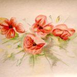 Elke donderdagmiddag: Teken- en schilderclub