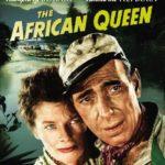 Vrijdag 23 februari: Nostalgiefilm: The African Queen