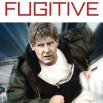 Vrijdag 22 juni: Film: The Fugitive (The Queen of Clubs)