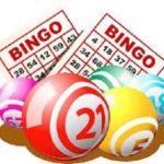 Donderdag 26 maart Bingo