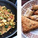 Woensdag 18 maart: De Keuken van Tientjes