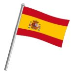 Woensdag 9 oktober Spaanse Conversatiegroep