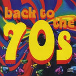 Vrijdag 25 oktober Music Box Back to the 70s Deel 2