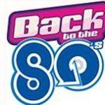 Vrijdag 17 januari Muziek Café: Back to the 80's deel 1