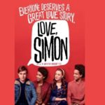 Vrijdag 17 januari: Film: Love, Simon