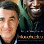 Vrijdag 27 maart: The Queen of Clubs; Film: Intouchables