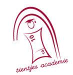 Nieuwe Workshops vanuit de Tientjes Academie!