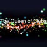Vrijdag 6 maart: The Queen of Clubs Entertainment; Verhaal- en Verteltoneel