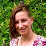 Erica van der Muren gaat Tientjes verlaten